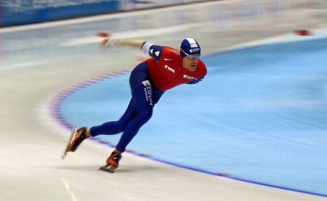 10 000 Meter Schaatsen Wikipedia