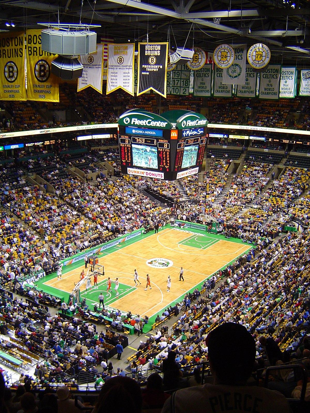 Celtic Wallpaper Hd Boston Celtics Wikipedie
