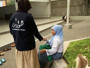 Persuasi Adalah Persuasi Wikipedia Bahasa Indonesia Ensiklopedia Bebas Persuasi Wikipedia Bahasa Indonesia Ensiklopedia Bebas