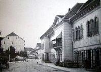 Knigliches Kurhaushotel (Bad Kissingen)  Wikipedia