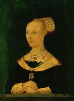 Elizabeth-royal-collection-c1500-10.jpg