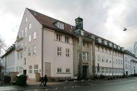 Haus der Jugend (Hannover)  Wikipedia