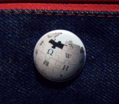 Pin - Wikipedia, la enciclopedia libre