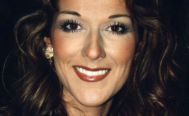 Celine Dion Wikipedia