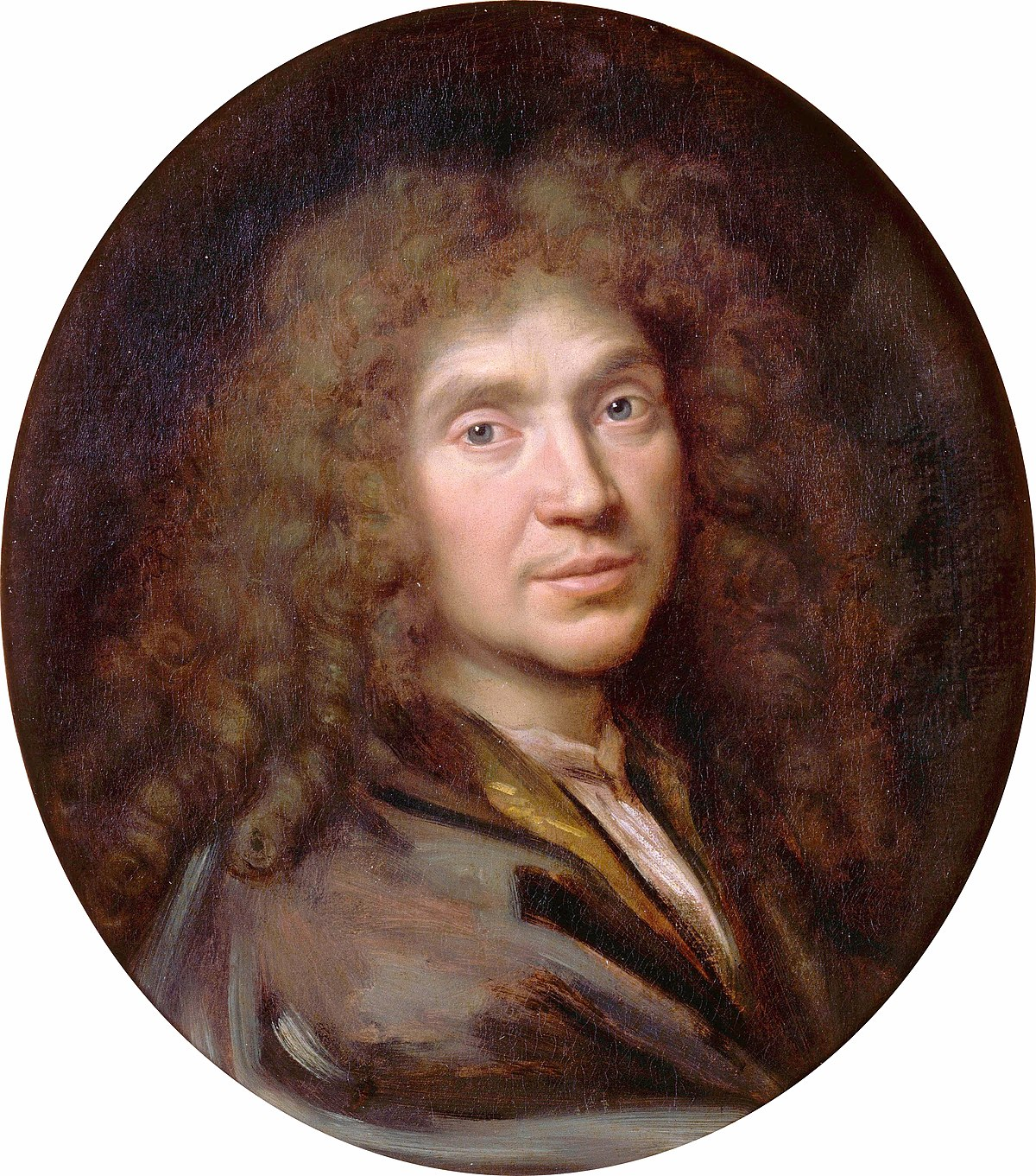 Arte Learn French Molière Wikipedia