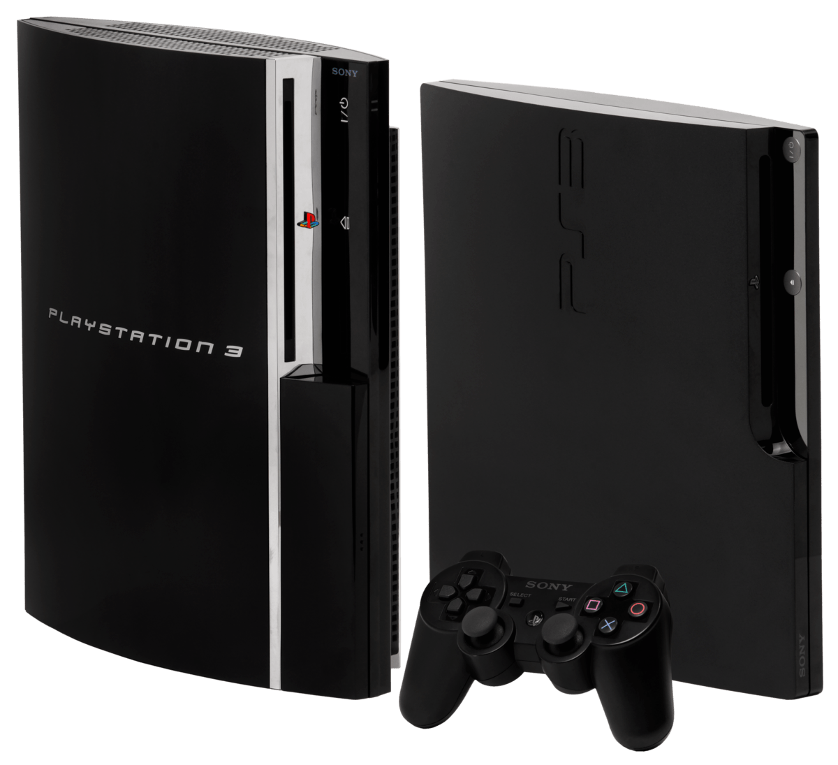 Edition For Ps3 List Of Best Selling Playstation 3 Video Games Wikipedia