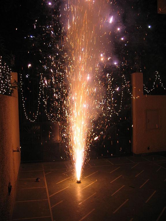 Hd Wallpaper Diwali Light File Diwali Fireworks 3 Jpg Wikimedia Commons