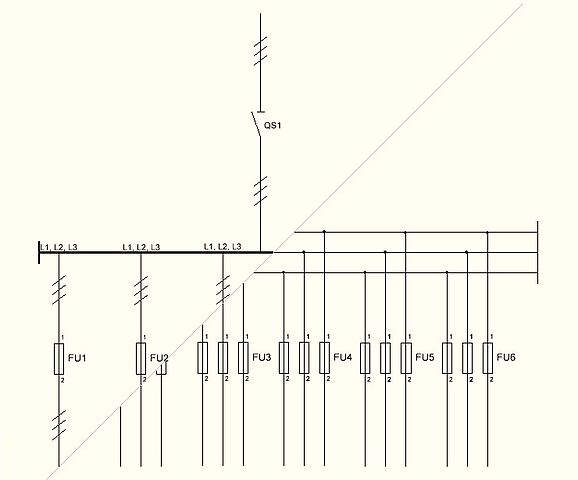 midi cable wiring diagram midi cable wiring diagram 7 pin din