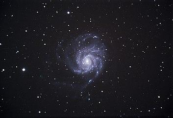 Wallpaper Hd Floral Galaxy Simple English Wikipedia The Free Encyclopedia