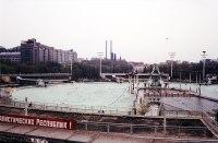 Moskva Pool - Wikipedia