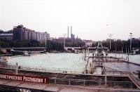 Schwimmbad Moskwa  Wikipedia