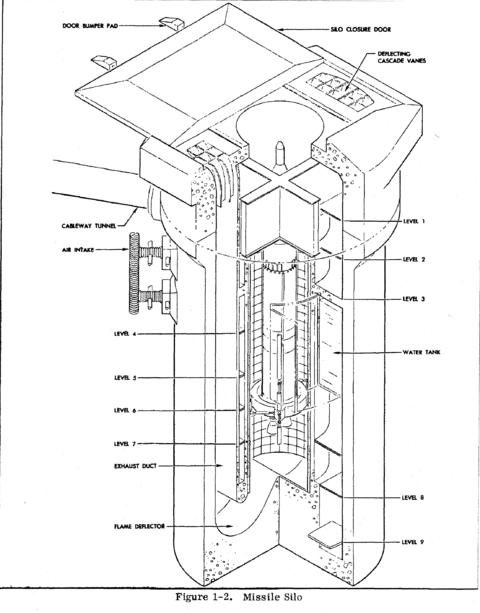 standby sump pump wiring