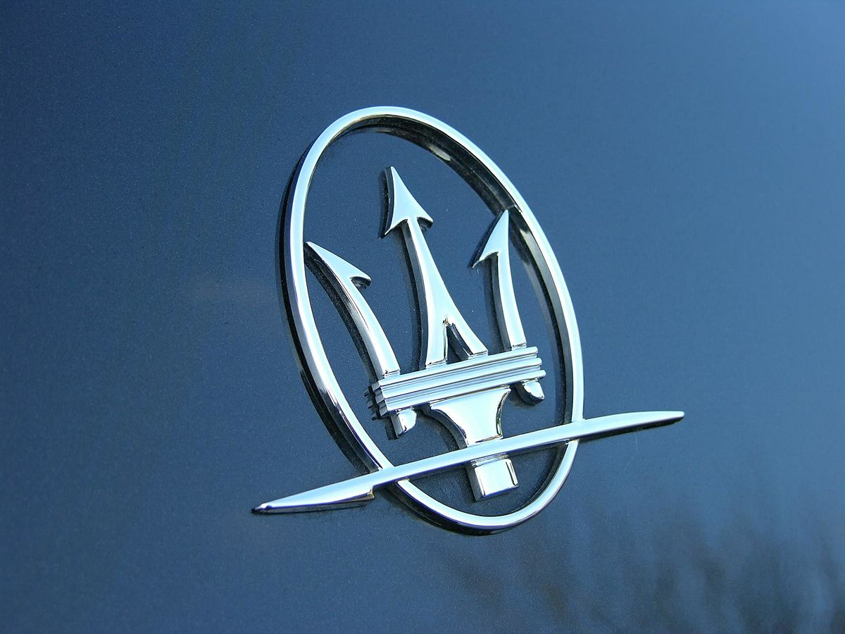Hd Image Wallpaper Car Maserati Wikipedia La Enciclopedia Libre