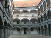 Alte Mnze - Wikipedia