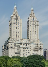 San Remo Apartments  Wikipdia