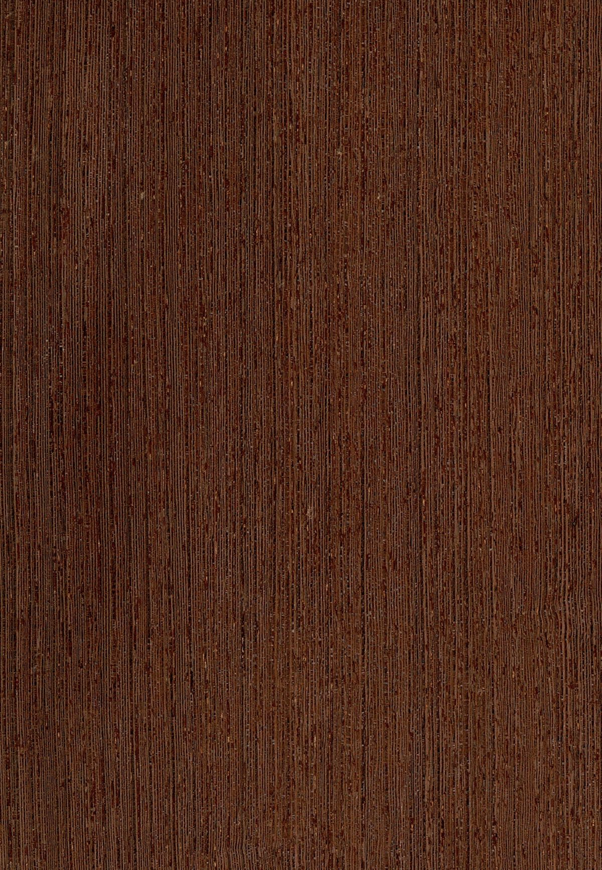 3d Wallpaper For Kitchen Wenge Wiktionary