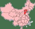 Song Loan – Wikipedia tiếng Việt