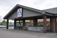 Aldi - Wikipedia