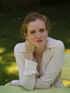 Nathalie Kosciusko-Morizet on 10 jun 2006.