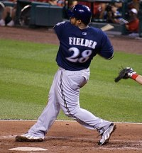 Cropped version of Prince Fielder (929557698).jpg