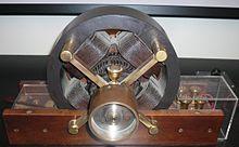 Induction Motor Wikipedia