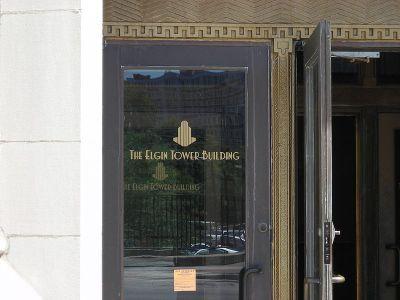File:Elgin Tower Building (Elgin, IL) 07.JPG - Wikimedia Commons