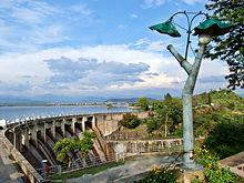 M Name Wallpaper Hd Rawal Lake Wikipedia