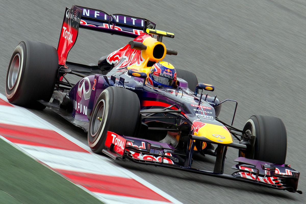 Formula 1 Racing Car Hd Wallpapers Red Bull Rb9 Wikipedia