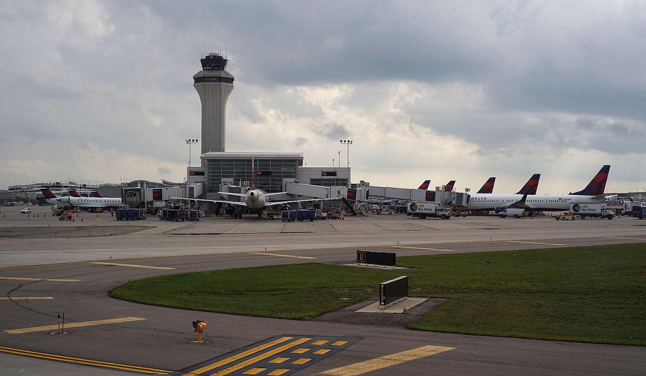 Filemcnamara Terminal At Dtwjpg Wikimedia Commons