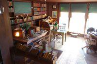 File:Office - Jack London's Cottage - DSC03872.JPG ...