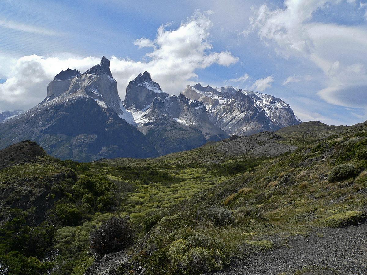 Angel Falls Wallpaper Sydamerikas Klimat Wikipedia