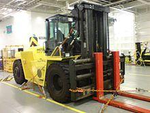 Forklift Wikipedia