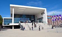 Gamescom - Wikipedia