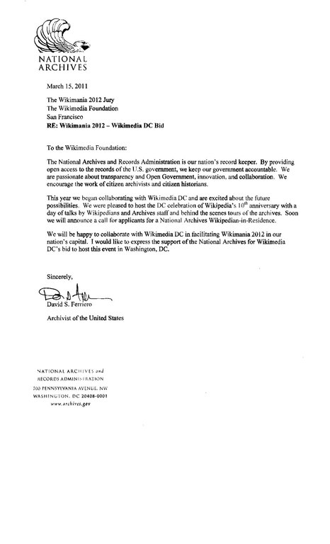 File:Wikimedia letter of support.pdf