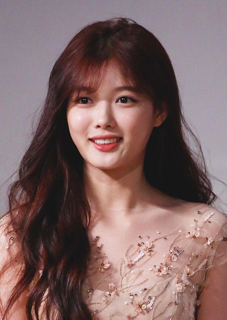 kim jong min kpop