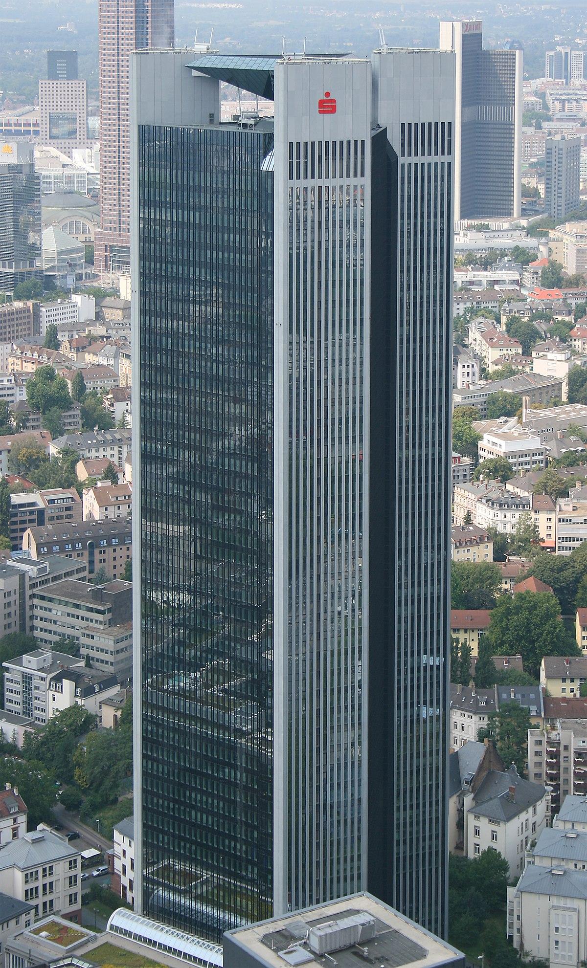 Berlin Wallpaper Hd Dekabank Deutsche Girozentrale Wikipedia