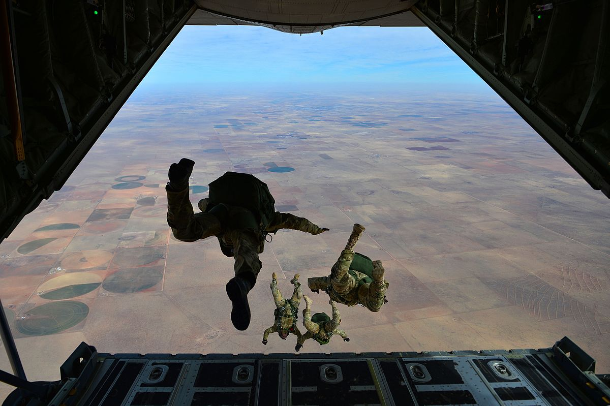 Free Country Fall Wallpaper 26th Special Tactics Squadron Wikipedia
