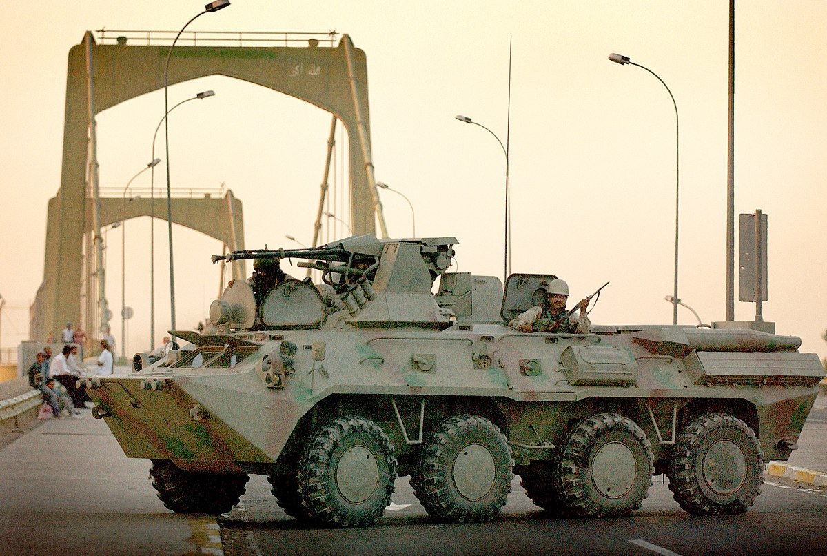 Production Factory Manufacturer Btr 94 Wikipedia