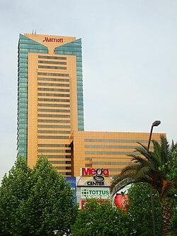 HotelMarriott.jpg