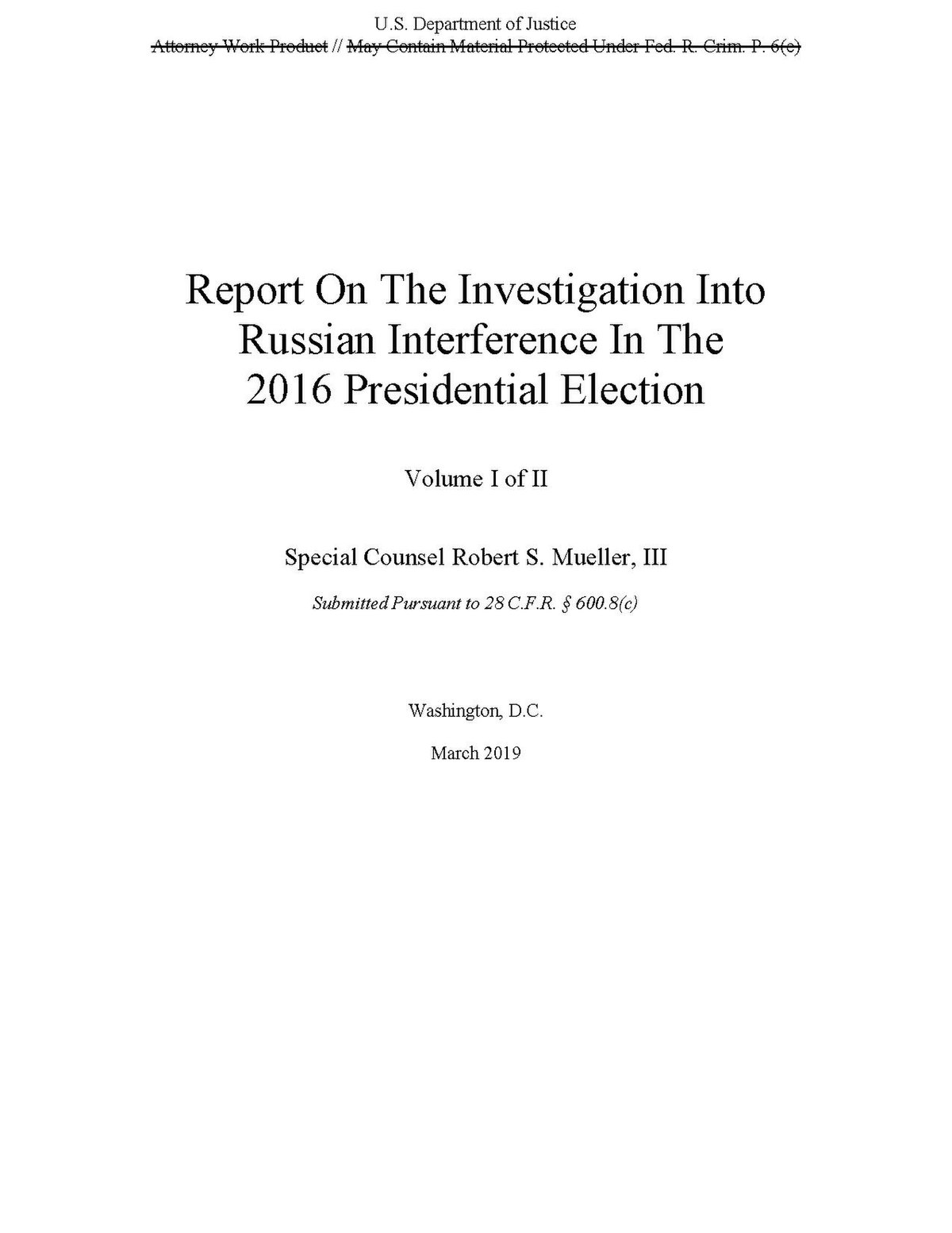 Radio Helsinki 8 129 Photos 97 Reviews Company Pikku Mueller Report Wikipedia
