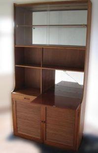 Hutch (furniture) - Wikipedia