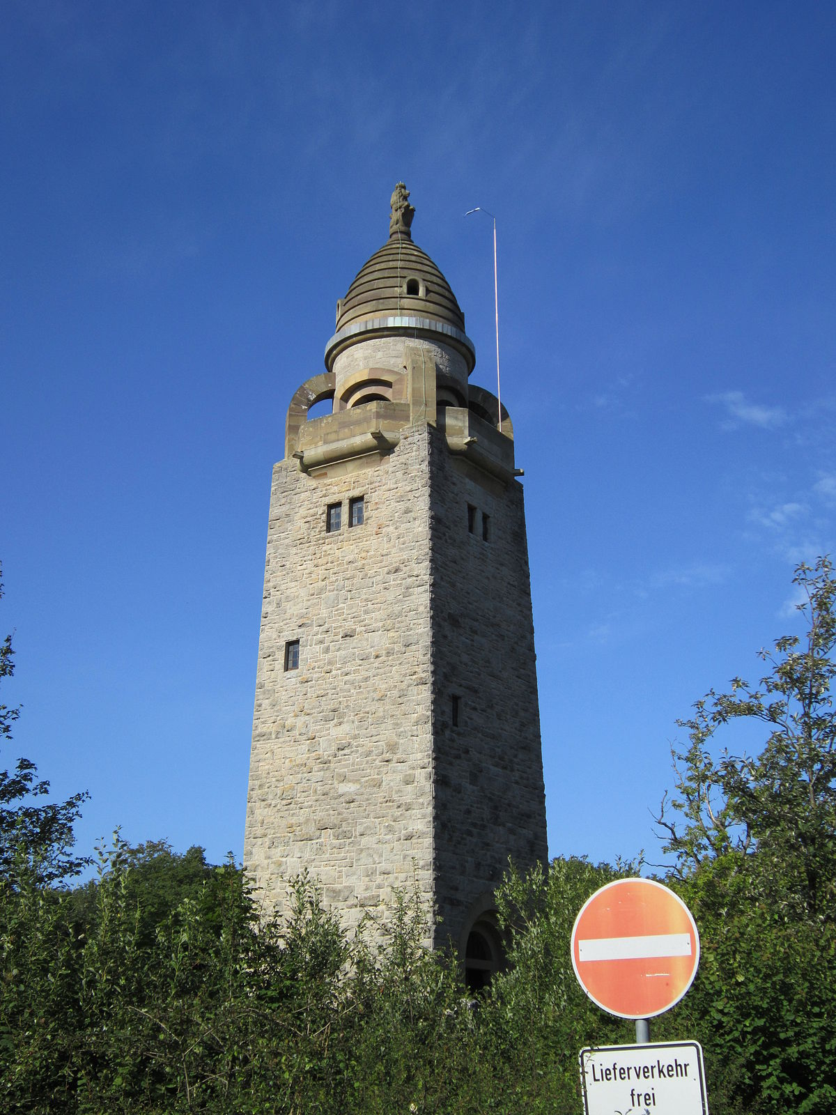 Bad Kosten Wittelsbacher Turm (bad Kissingen) – Wikipedia