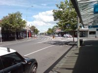 Ponsonby, New Zealand - Wikipedia