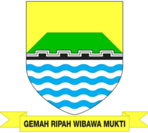 Hajar Jahanam Solusi Mengatasi Ejakulasi Dini di Bandung Jawa Barat
