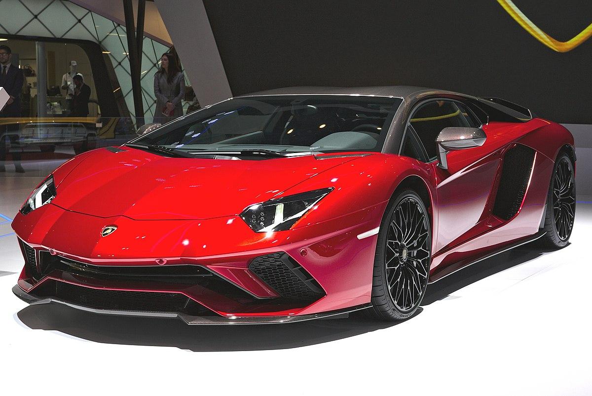 Chrome Web Store Wallpapers Cars Lamborghini Pic Impremedia Net