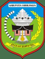 Www Sarolangun Go Id Home Situs Resmi Pemerintah Kabupaten Sarolangun Kabupaten Sarolangun Wikipedia Bahasa Indonesia Ensiklopedia Bebas