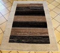 Carpet - Wikipedia