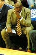 2006 07 Cleveland Cavaliers Season Wikipedia