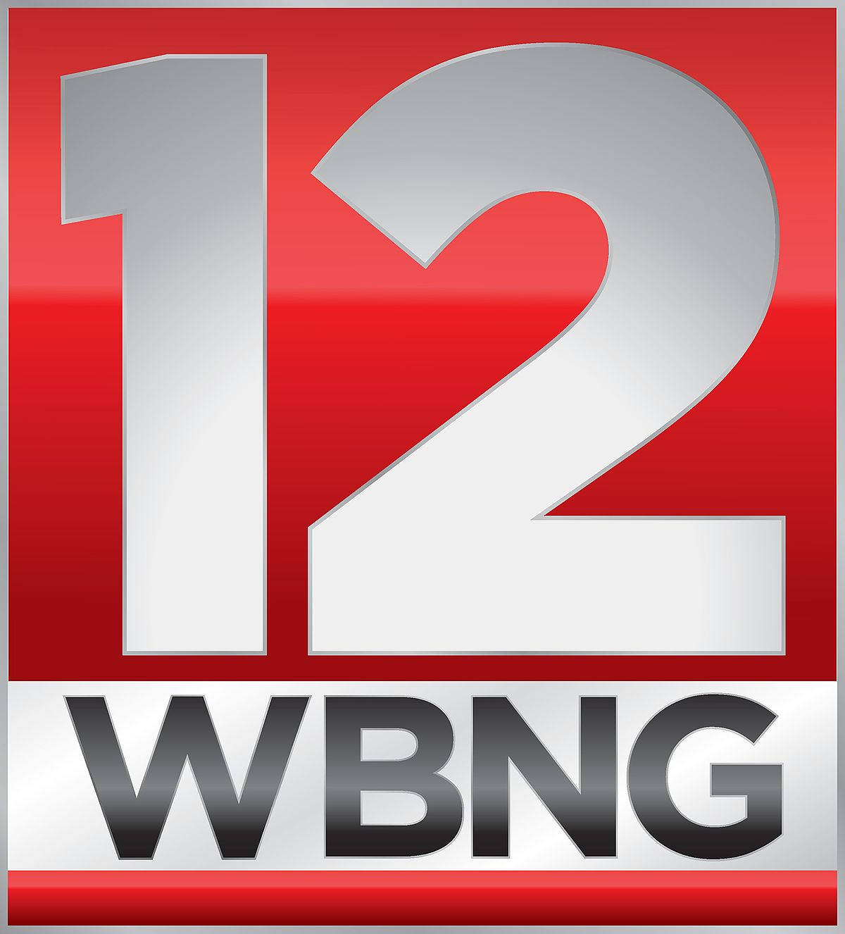 News Channel Wbng-tv - Wikipedia