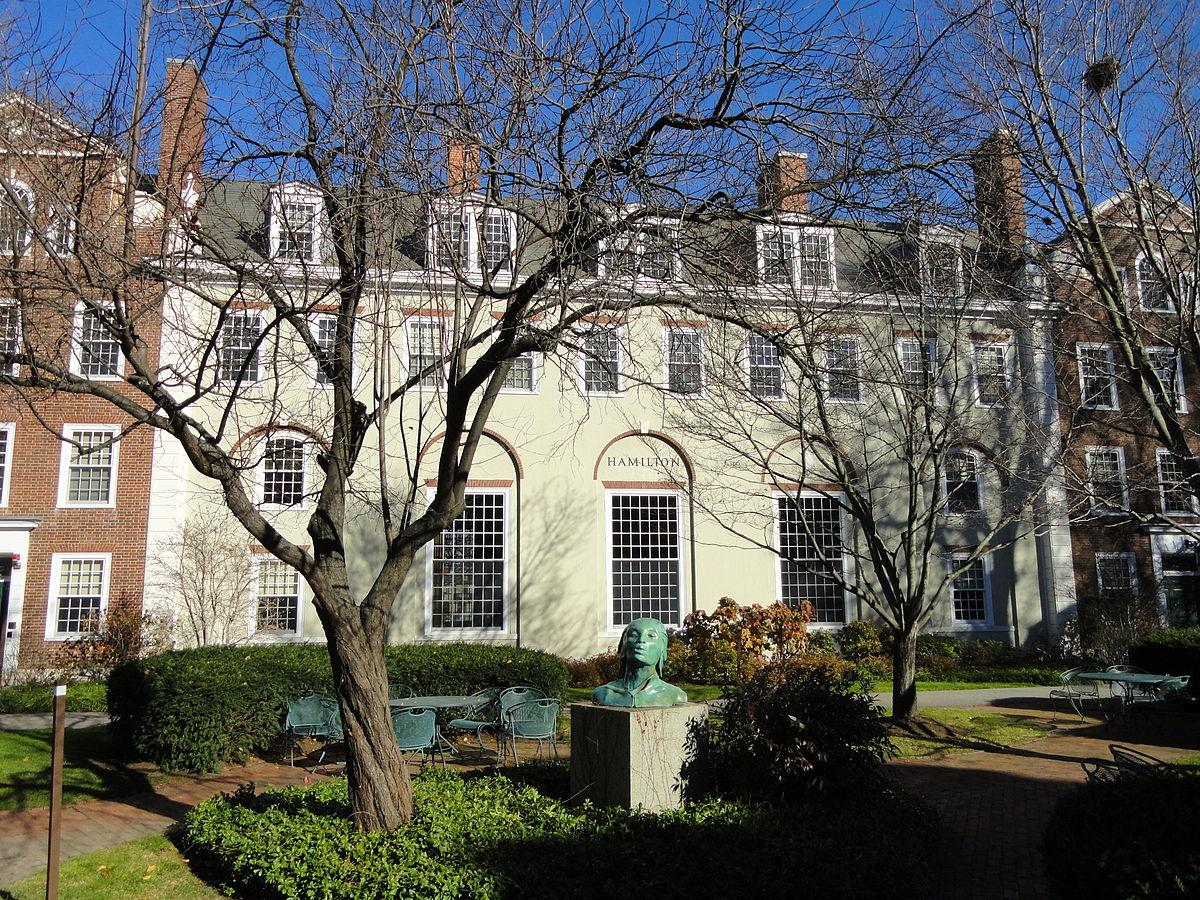 Fall In Boston Wallpaper Harvard Business School Wikipedia Den Frie Encyklop 230 Di